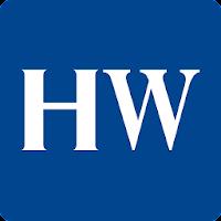 Hancock Whitney For PC