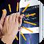App Clap Hands Phone Finder PRO APK for Windows Phone