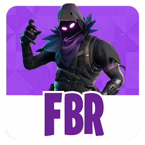 FBR - Battle Royale Emotes and Wallpapers For PC / Windows 7/8/10 / Mac – Free Download