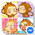 Crazy Monkey for Messenger file APK Free for PC, smart TV Download