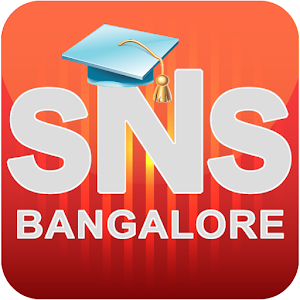 Download St Norbert School Bangalore For PC Windows and Mac