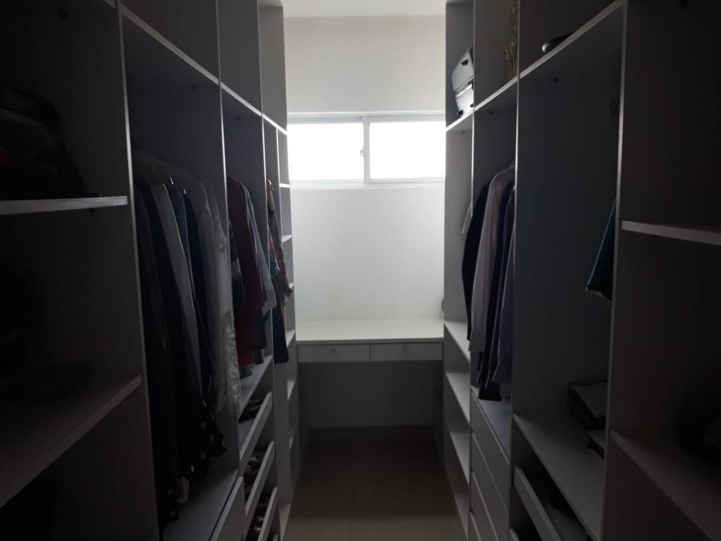 Casa com 4 dormitórios à venda, 291 m² por R$ 1.200.000 - Portal do Sol - João Pessoa/PB