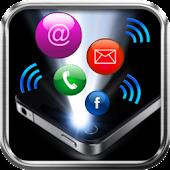 Download Alertes Flash 2017 Pro APK on PC