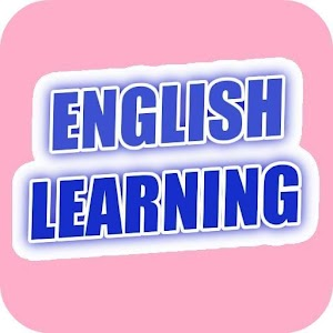 Download English Learning TV For PC Windows and Mac