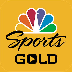 NBC Sports Gold For PC
