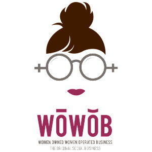 WOWOB for PC-Windows 7,8,10 and Mac