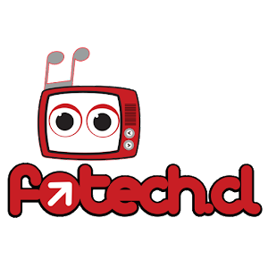 Portal FOTECH.cl for PC-Windows 7,8,10 and Mac