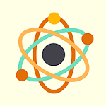 Chemistry Dictionary APK