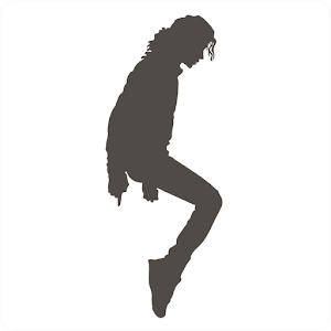 Best of michael jackson