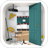 Download 脱出ゲーム Home Room APK on PC