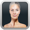 Face Aging Booth