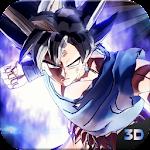 Super Saiyan: Xenoverse Battle 2 For PC / Windows / MAC