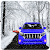 Real Cruiser Off-Road Snow file APK Free for PC, smart TV Download