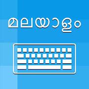 Malayalam Keyboard and Translator 1.3 Icon