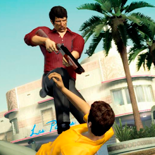 Best Cheat for GTA Vice City APK for Nokia