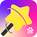 Free Download PhotoWonder: Pro Beauty Photo Editor&Collage Maker APK for Samsung