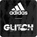 App GLITCH - football boots apk for kindle fire