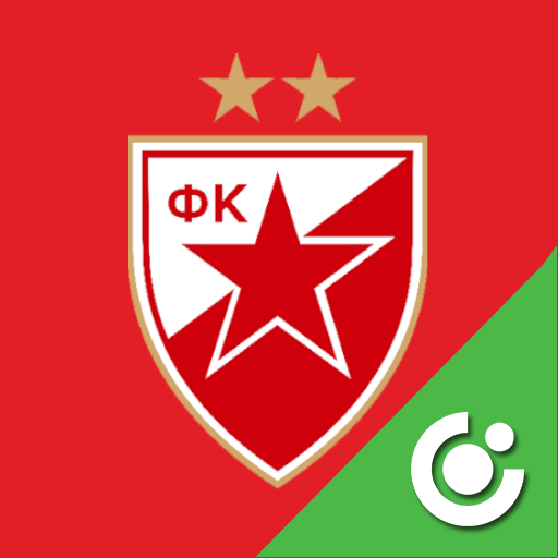 Android aplikacija Red Star Info