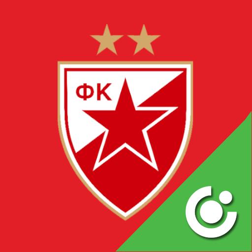 Android aplikacija Red Star Info