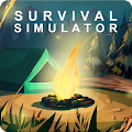 Free Download Survival Simulator APK for Samsung