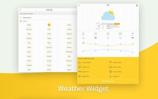 Web Browser & Fast Explorer screenshot 22