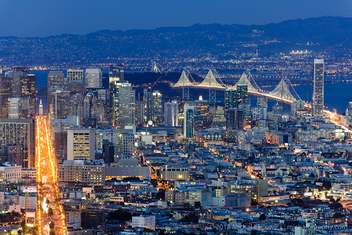 Things to do in SoMa