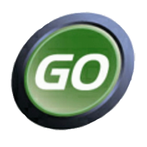 Download Go Green Holdings Ltd For PC Windows and Mac