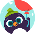 App LumiKids Snow by Lumosity apk for kindle fire