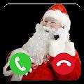 Call From Santa Prank APK for Bluestacks