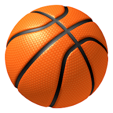 Basketball Stat Finder