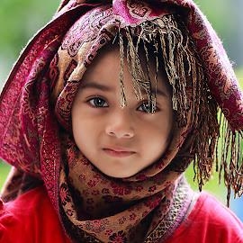 by Ali Imoex - Babies & Children Child Portraits