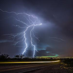 Lightning 3 no CR.jpg