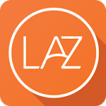 Lazada - Shopping & Deals For PC / Windows / MAC