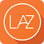 App Lazada - Shopping & Deals 5.0.2 APK for iPhone