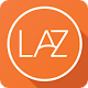 Download Lazada for Windows Phone Vwd