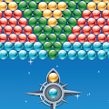 Bubble Shooter Free APK for Kindle Fire