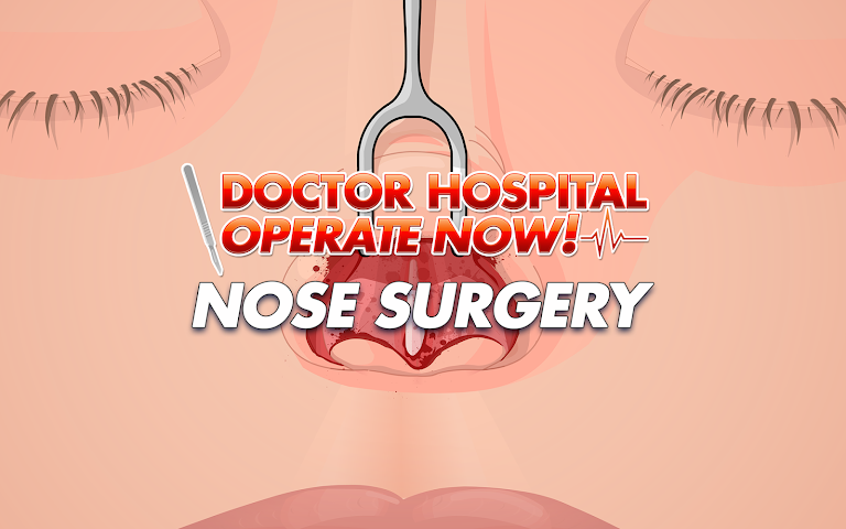 android Doctor Hospital : Operate now Screenshot 11