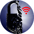 Download Real Wifi Password Crack Prank APK to PC