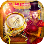 Mystery Island Hidden Object Game – Treasure Hunt file APK for Gaming PC/PS3/PS4 Smart TV