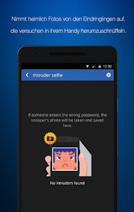 Security Master   Antivirus  Applock  Booster     Android Apps  Auf Google Play