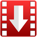 Video Downloader For All APK baixar