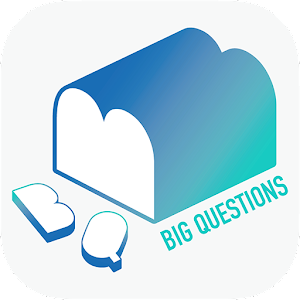 Big Questions APK