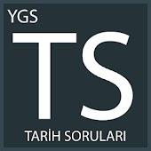 Download YGS Tarih Soruları APK on PC