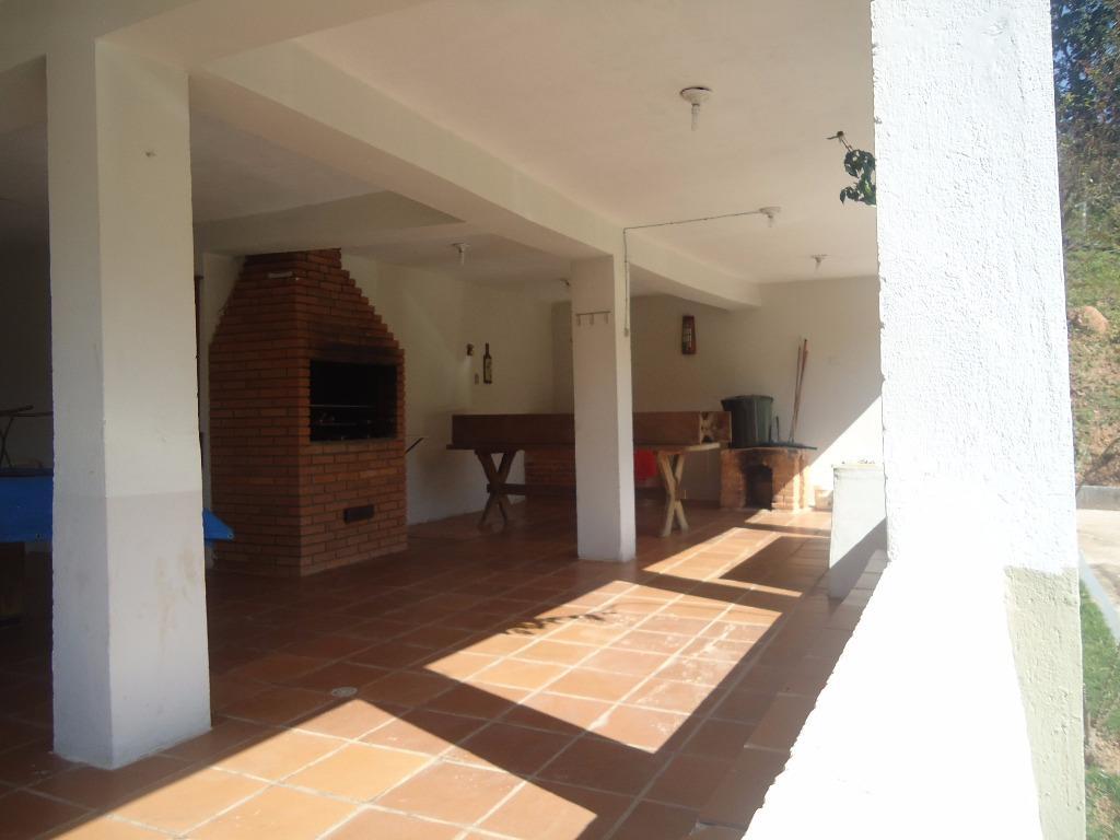 Yarid Consultoria Imobiliaria - Chácara 2 Dorm - Foto 13