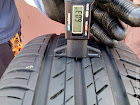 продам шины в ПМР Bridgestone