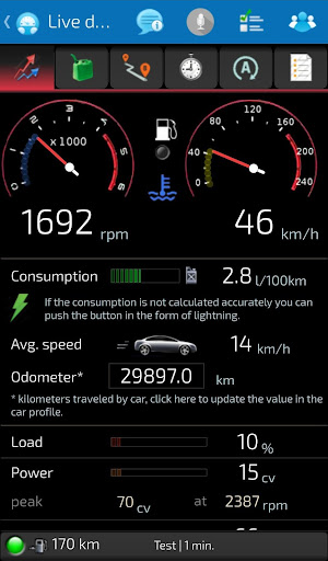 Smart Control Free (OBD2 & Car) Apk Download Free for PC, smart TV