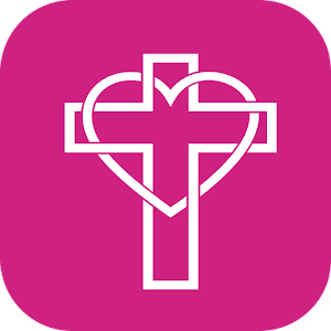 ChristDate - US Nearby Christians Dating For PC (Windows & MAC)