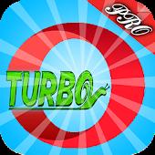 Turbo Opera Mini Browser Guide