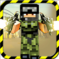 APK Game Cops N Robbers for BB, BlackBerry