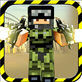 Download Cops N Robbers APK for Laptop